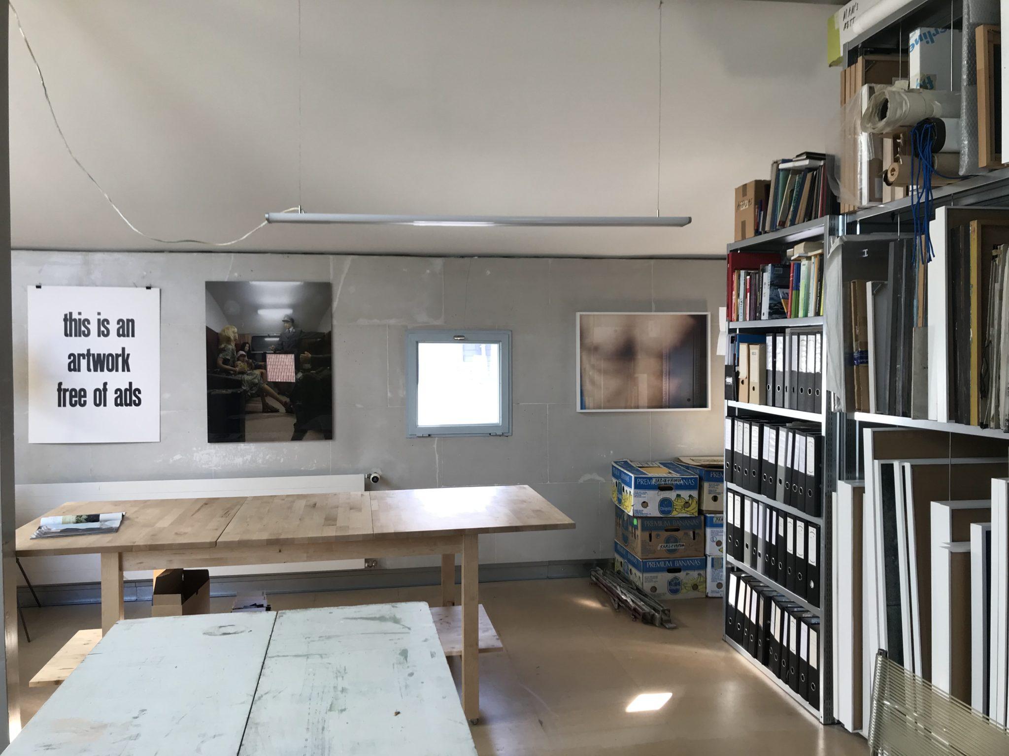 Atelier Hannah Kühling